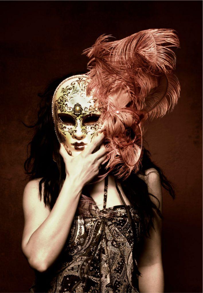 Bal masqué